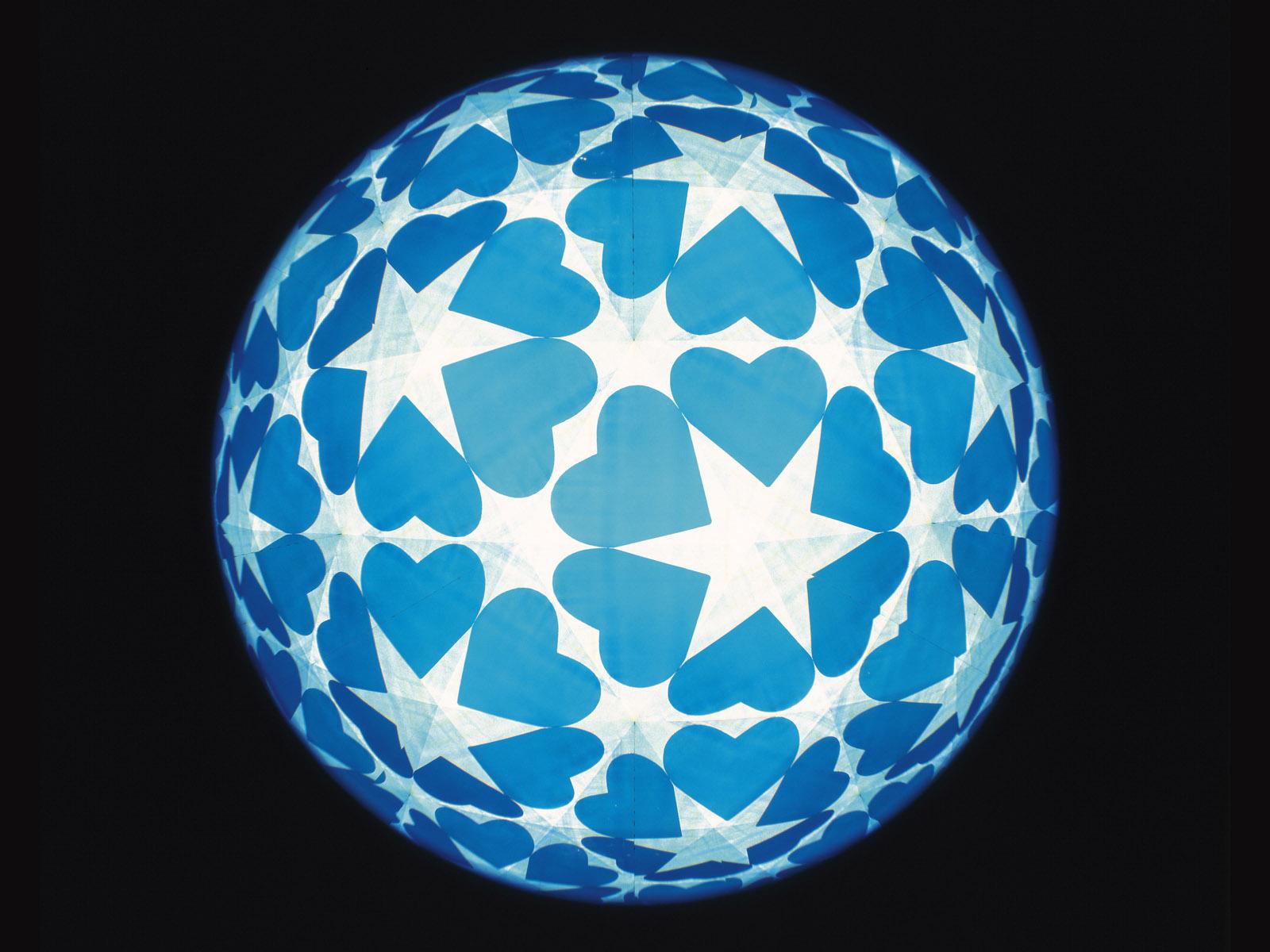 Kaleidoscope - Incredible! Kaleidoscope